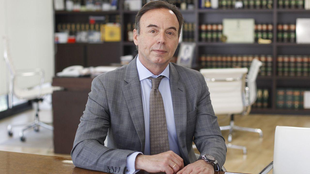 Ricardo Pérez Lama