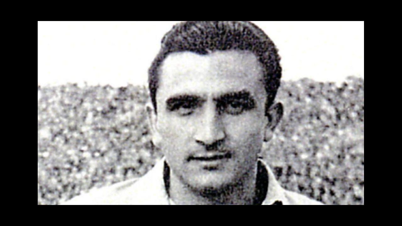 Miguel Muñoz (1946-1948)