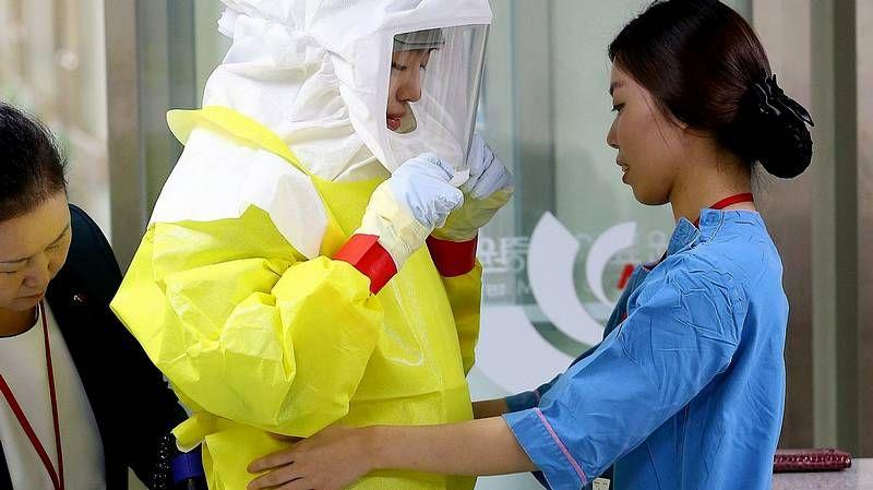 El mamporrazo de Gervinho.Niño interceptado en Ceuta en el interior de una maleta