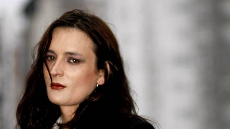 La hija de Isabel Pantoja cumple 18 años