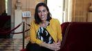 Paula Forteza es copresidenta de la nueva formación que abandera una doctrina más social y ecológica