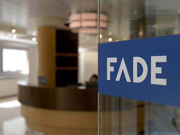 Sede de la Federación Asturiana de Empresarios (FADE)