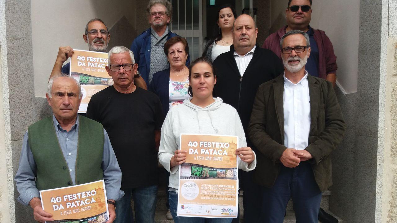 El CEIP Condesa Fenosa participa en el programa de bibliotecas creativas