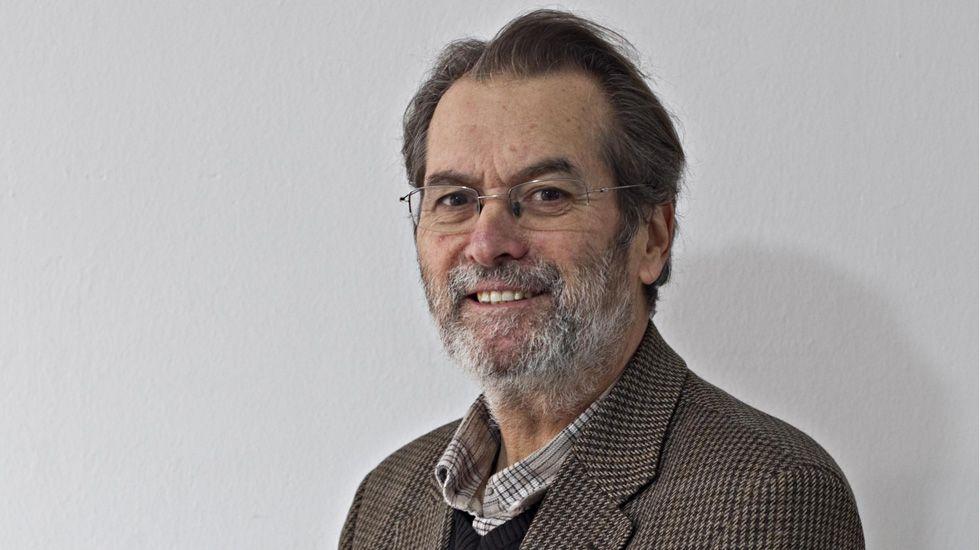 Resolución europea sobre las cláusulas suelo.Andreu Missé