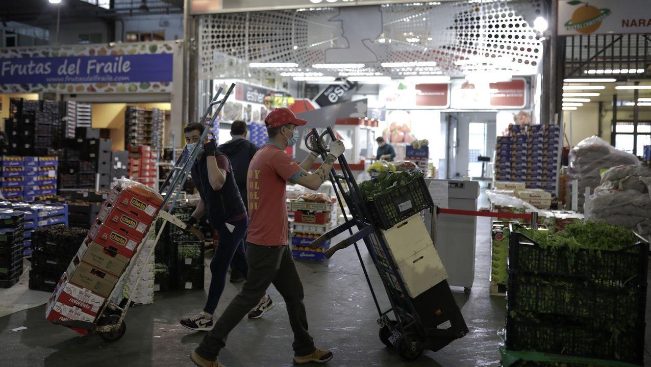 gasolinera, repostar, gasolina, estación de servicio.Jaume Roures