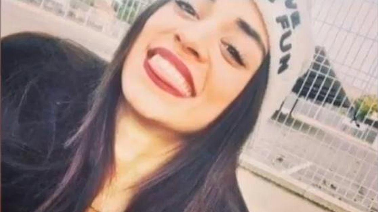 Continúa la búsqueda de Wafa, la joven que desapareció diez días después de que lo hiciera Marta Calvo.Gonzalo Prieto, Marcos García Suero y Martín Fañanás.