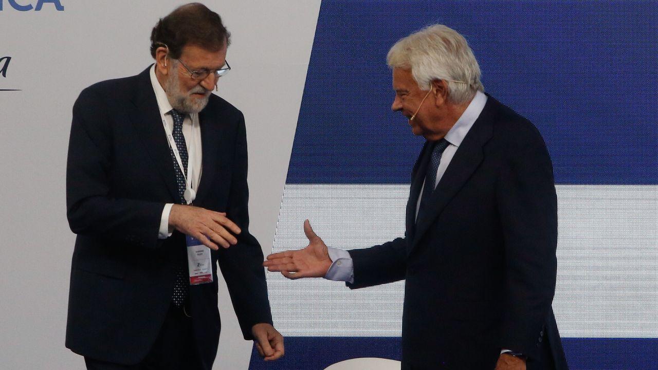 En una intervención ante la Eurocamra, Barnier admitió  que no se está «en posición de alcanzar un pacto» con Londres