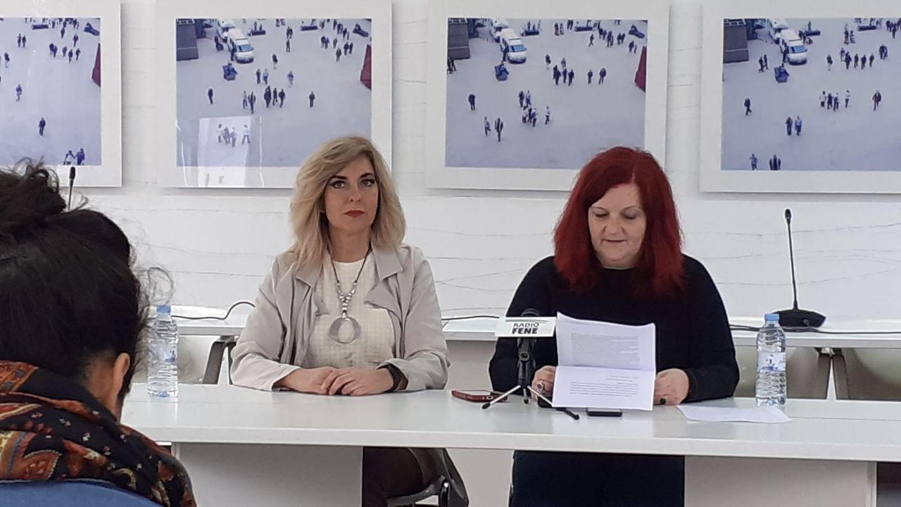 Pedro Sánchez propone a Quim Torra iniciar la mesa de diálogo entre gobiernos este mismo mes de febrero.Sánchez, en un mitin electoral en Vigo