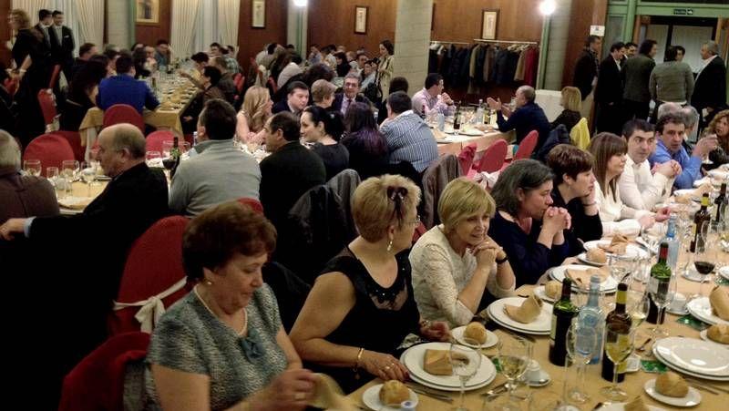 Centenares de personas acudieron a Láncara en la 16 edición de la Feira da Tenreira Galega
