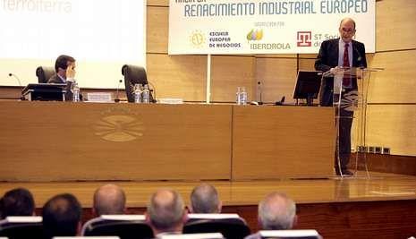 La patronal apeló a la UE para que actúe contra la competencia desleal en el sector.
