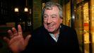 Adiós a Terry Jones, uno de los miembros de Monty Python