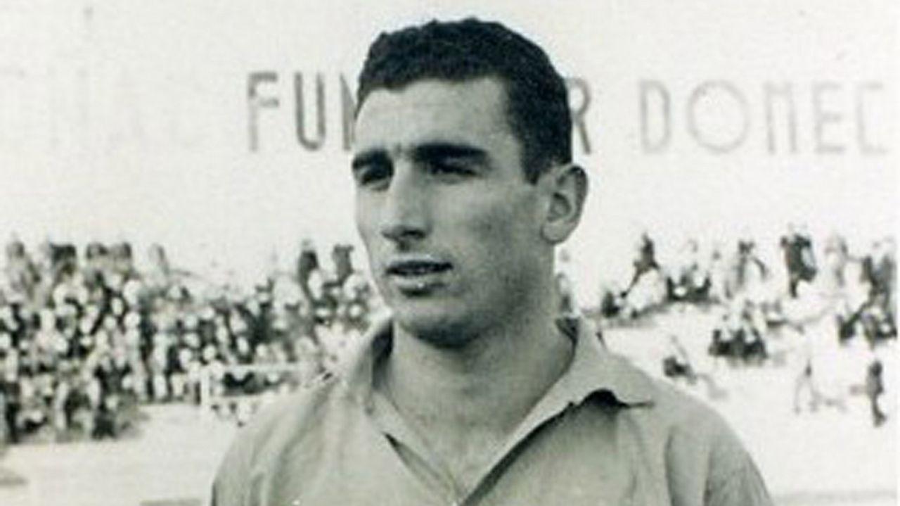 Quinocho (1953-1963)