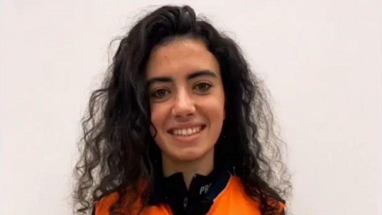 Localizado el cadáver del percebeiro que cayó al mar en Laxe.El Colegio de Farmacéuticos de Ourense y R colaboran con Cruz Roja y la Escola de Saúde Rural da Limia