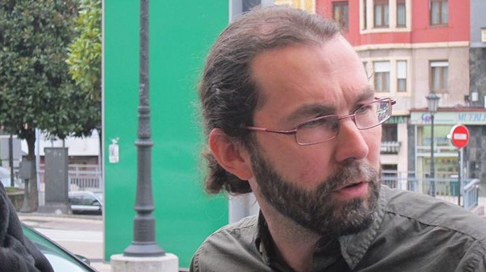 Emilio León