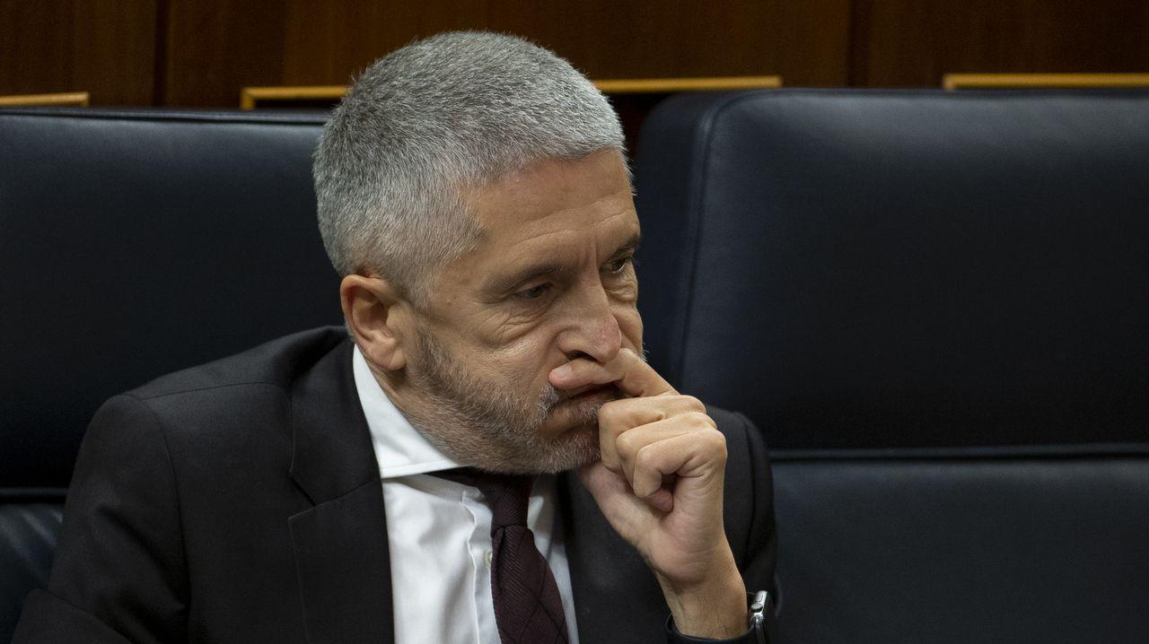 La concejala de Más Madrid Rita Maestre