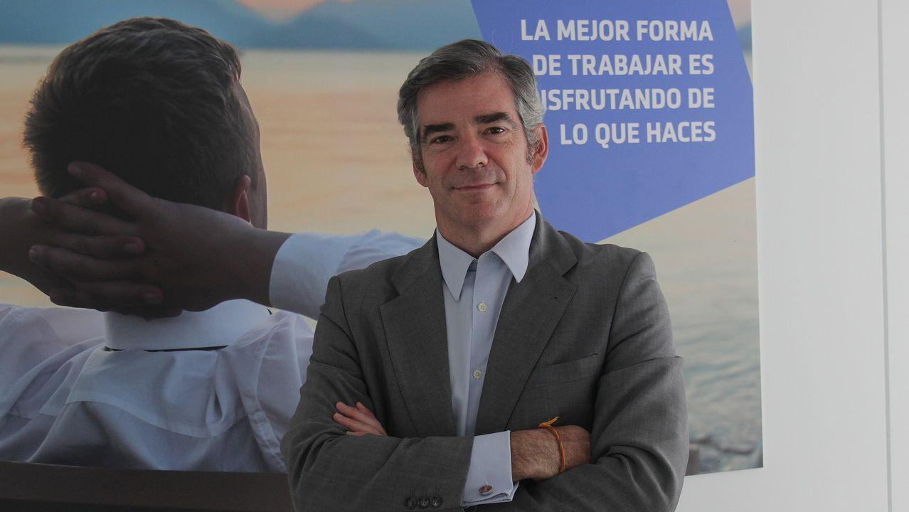 Álvaro Dorado