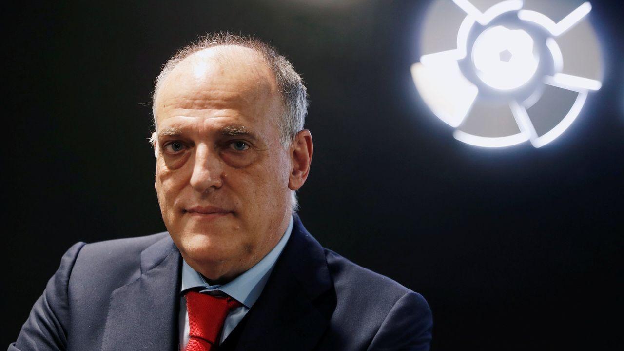Álex Bergantiños, capitán del Deportivo