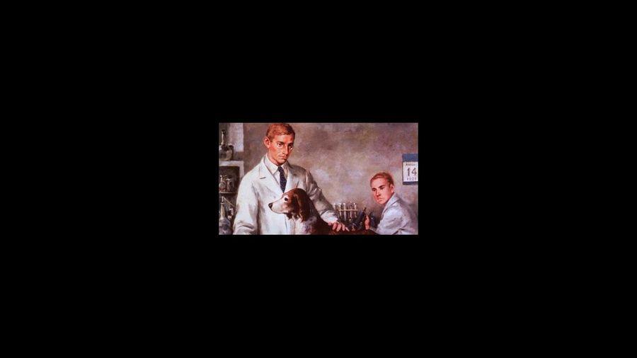 Niños y metabolismo de farmacos