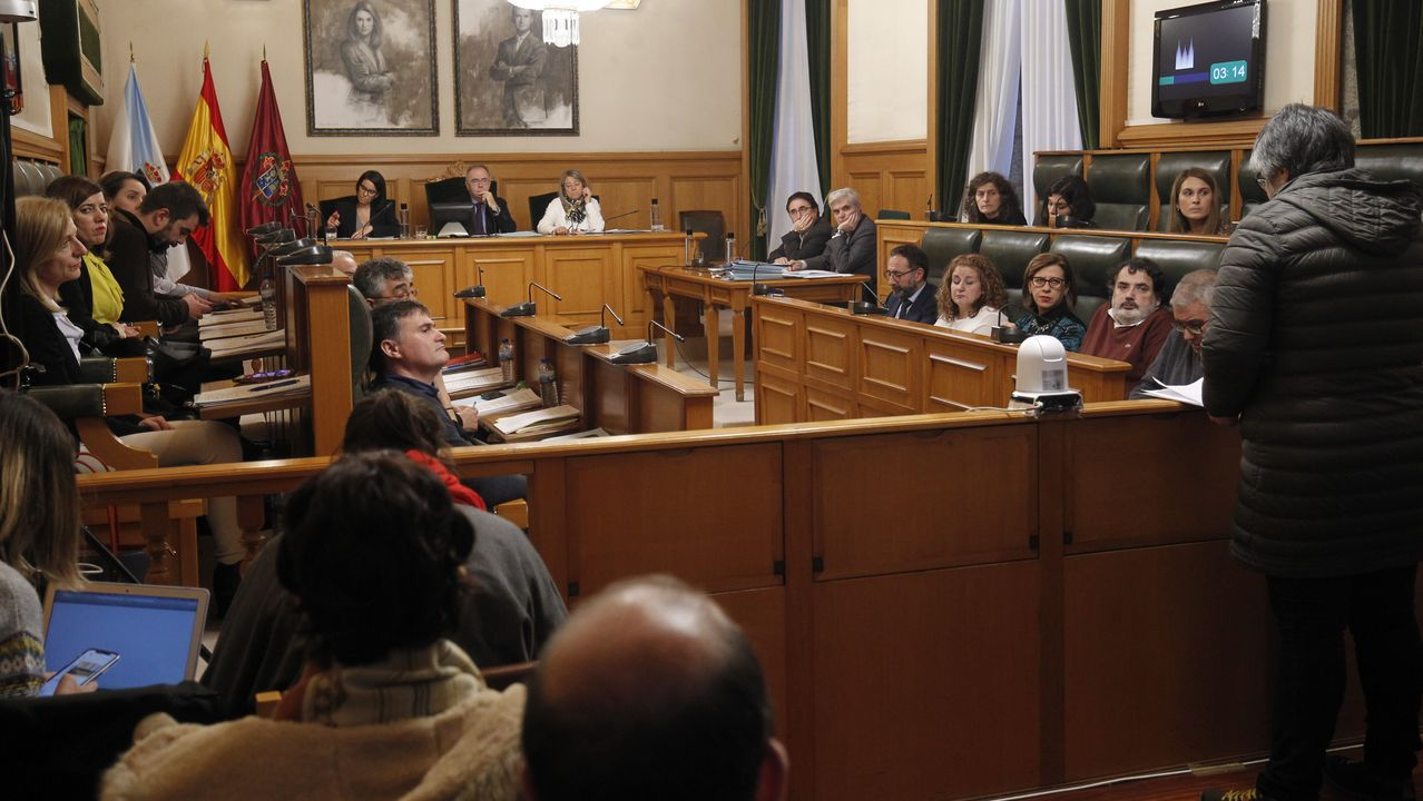 Sanxenxo es el séptimo concello gallego con más gallineros censados como el de Danilo, en Altín