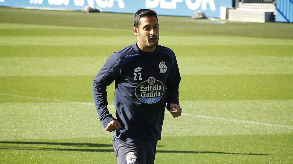 Celso Borges | El tico hizo seis goles, fue el más utilizado en su puesto y el tercero en minutos del equipo