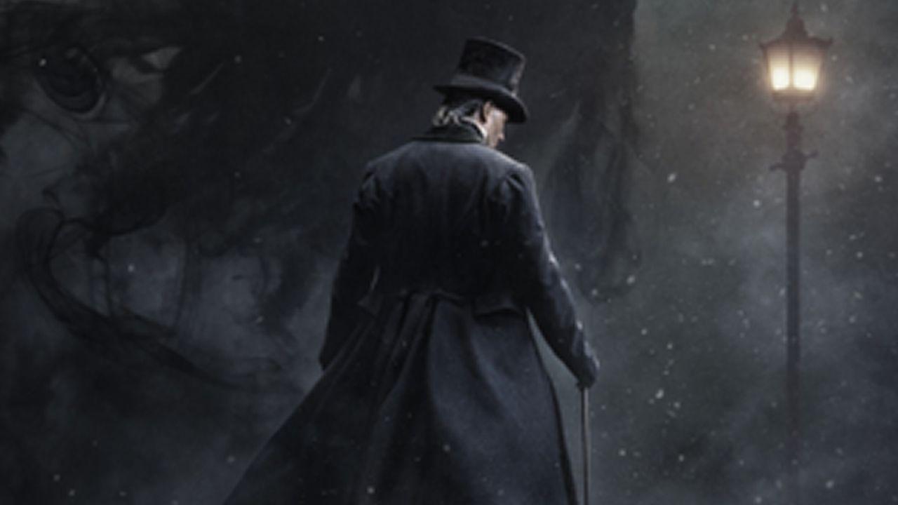 El antes y el después de los Cantones.El escritor Charles Dickens, retratado en torno al año 1860. A la derecha, portada del libro de viajes editado por Guillermo Escolar