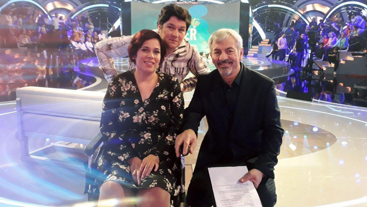 Richard Gere y Alejandra Silva ya se han casado.Richard Gere dedicó unas palabras a su pareja Alejandra desde el escenario
