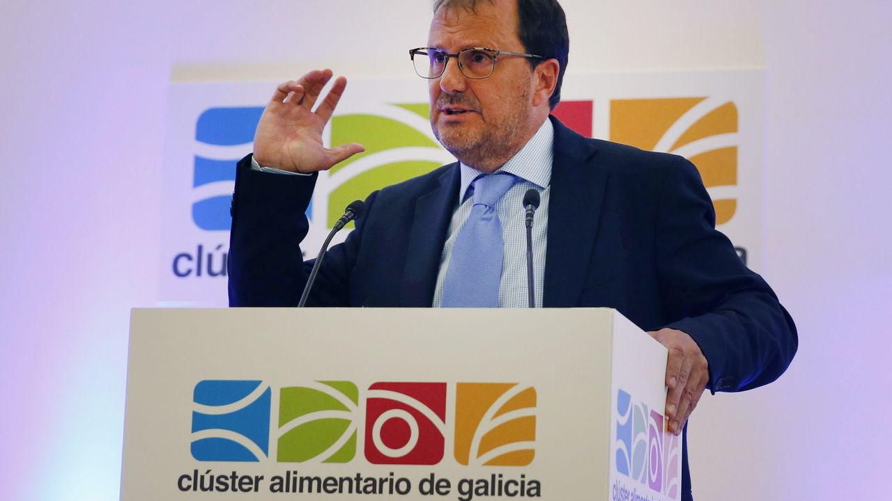 Charla sobre nuevas tecnologías en viticultura en Martín Códax