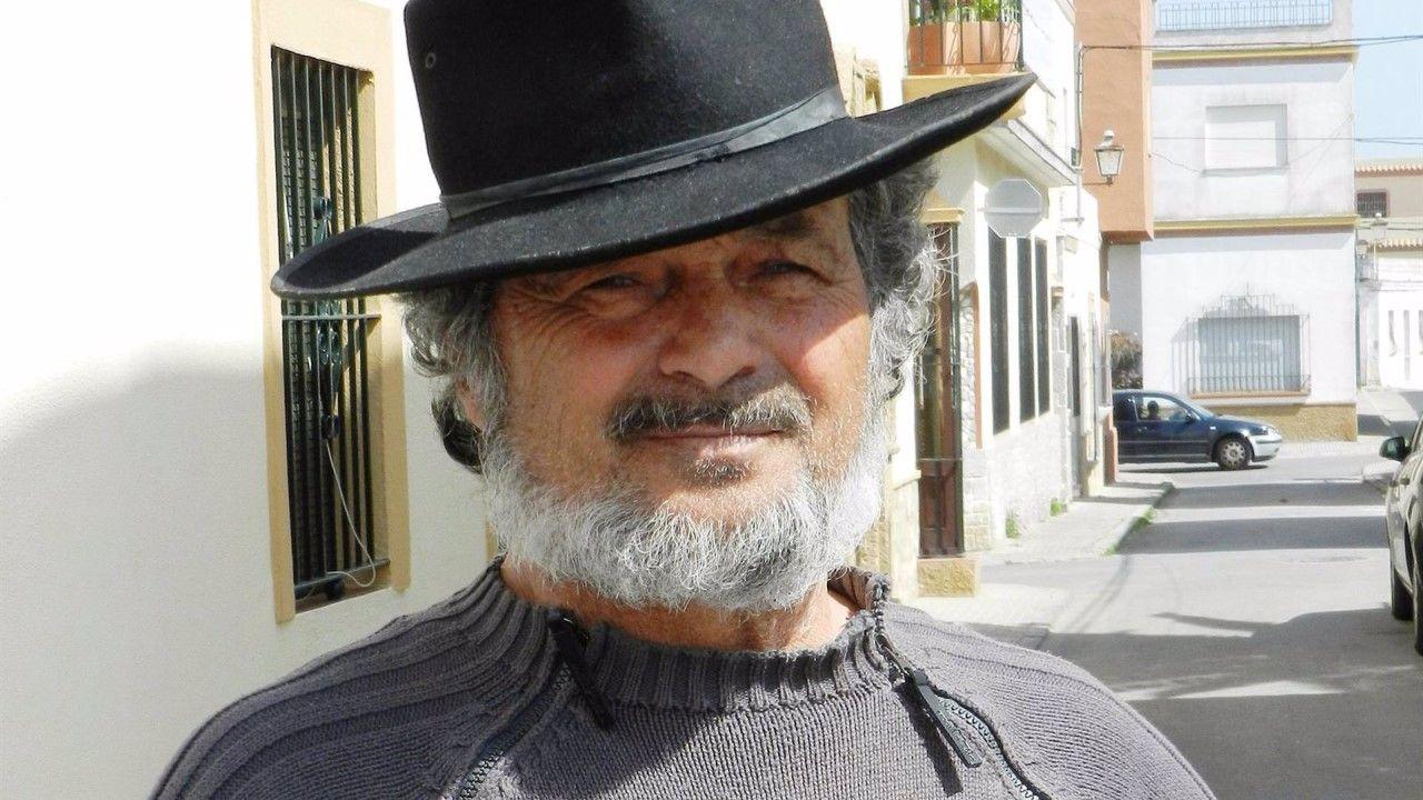 El excomisario de la Policía Nacional, José Manuel Villarejo