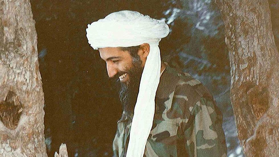 Abu Musab al Suri
