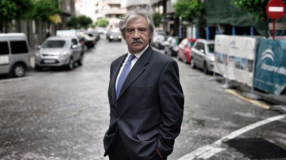 Un día perfecto , Fernando León de Aranoa