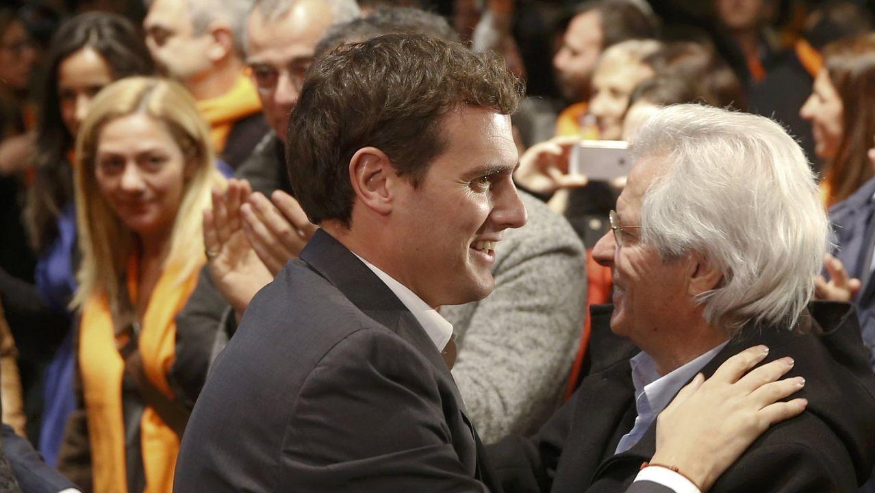 Pedro Sánchez y Pablo Iglesias llevan mucho tiempo mostrándose desprecio y desconfianza mutua