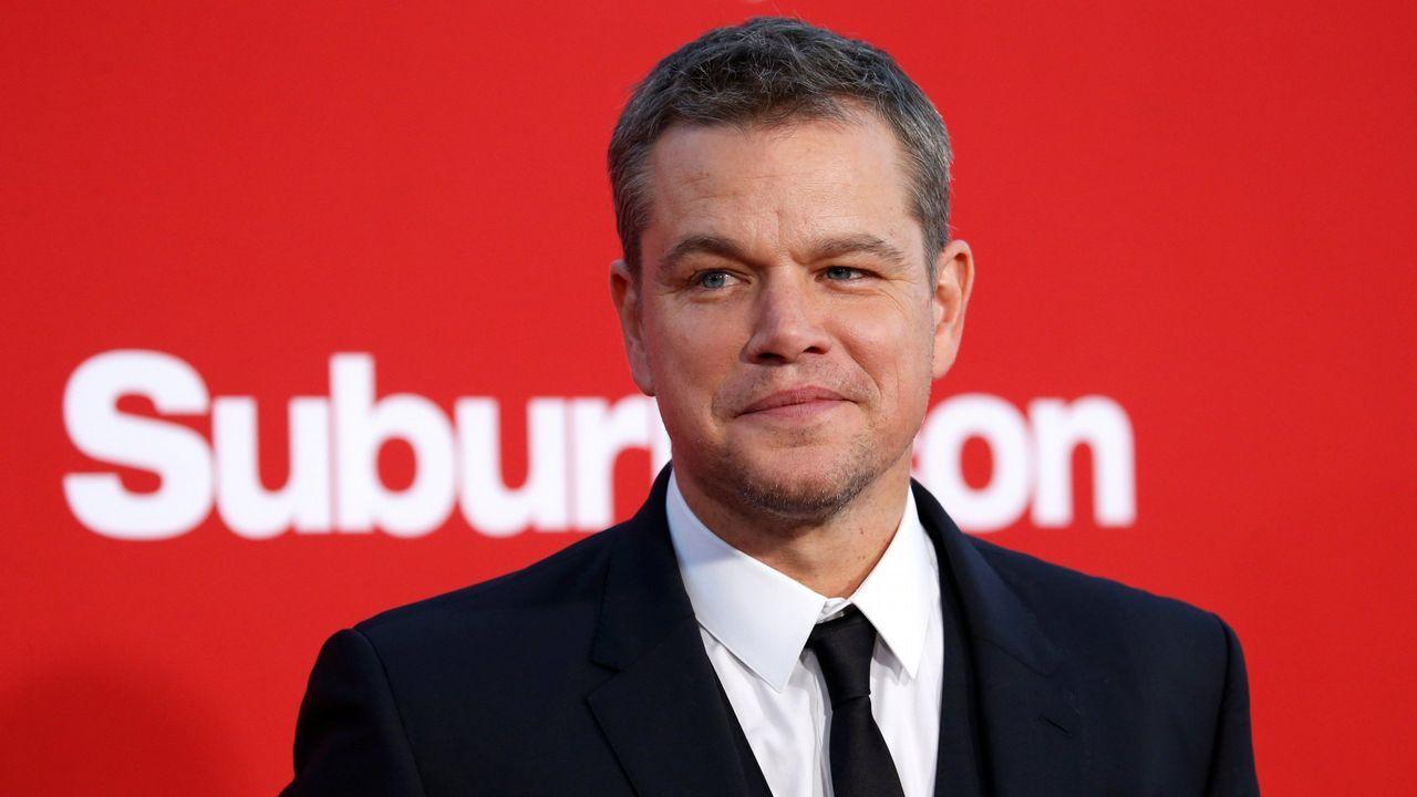 Las actrices más reconocidas de Hollywood crean un fondo contra los abusos sexuales.Brad Smith, Microsoft