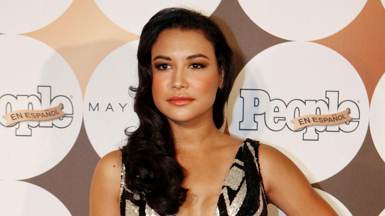 Rescatan el cadáver de la actriz Naya Rivera del lago Piru.Macarena Garcia, Ana Castillo, Claudia Hernandez y Gemma Galán en Ribadesella
