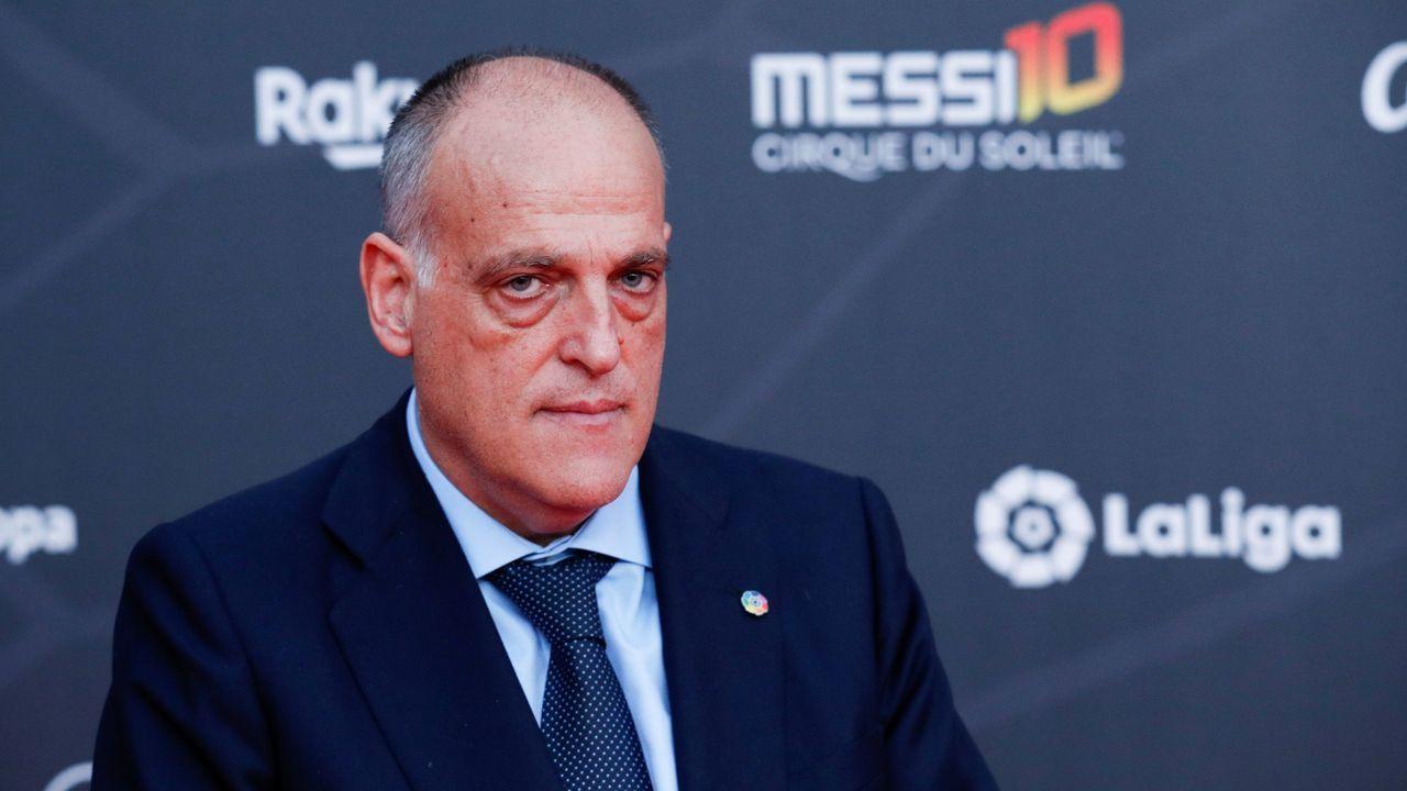 José Cuenca, embajador