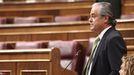 Marcos de Quinto (Ciudadanos) es el diputado más rico del Congreso