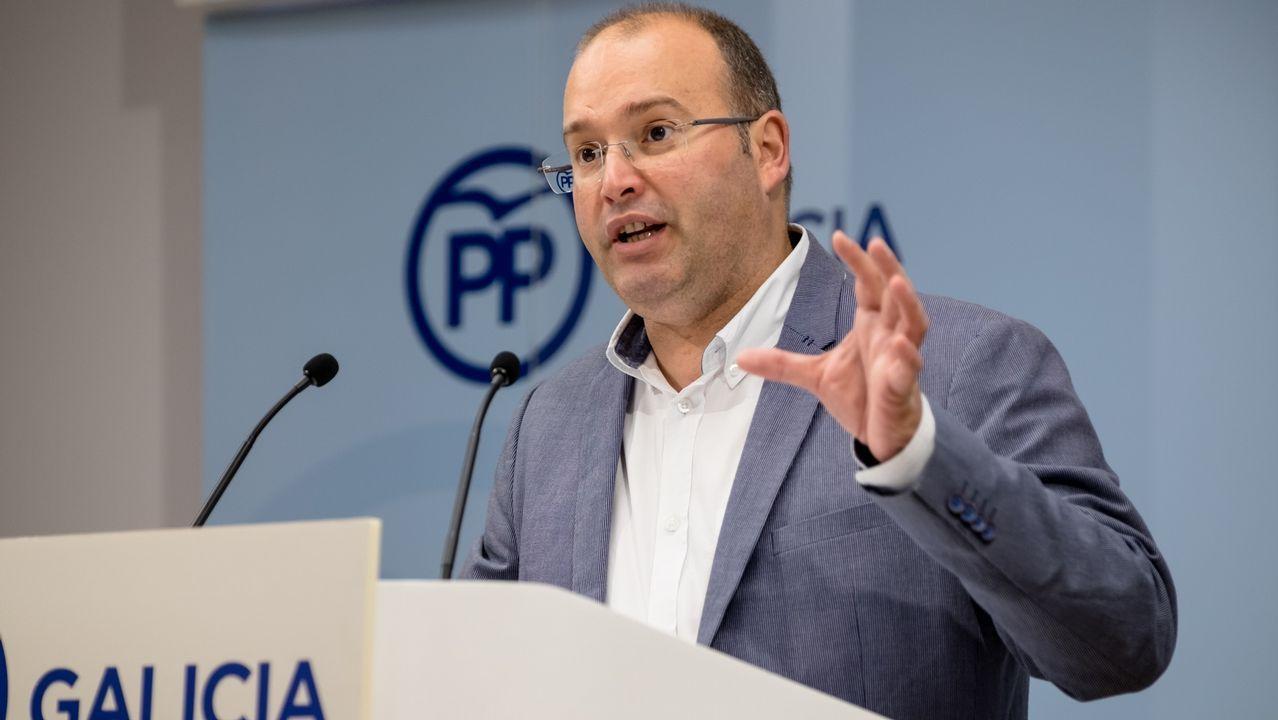 El exgovern, ante la Audiencia Nacional.Alfonso Guerra