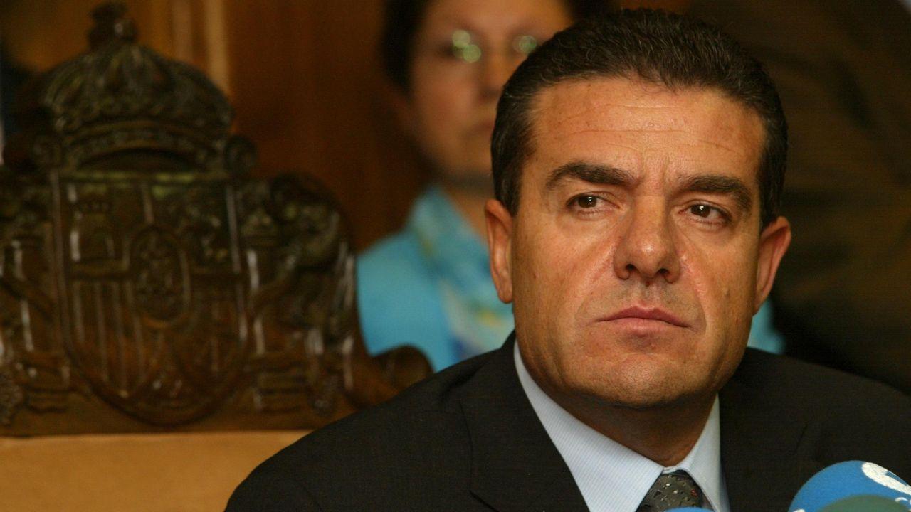 Roberto Vilar