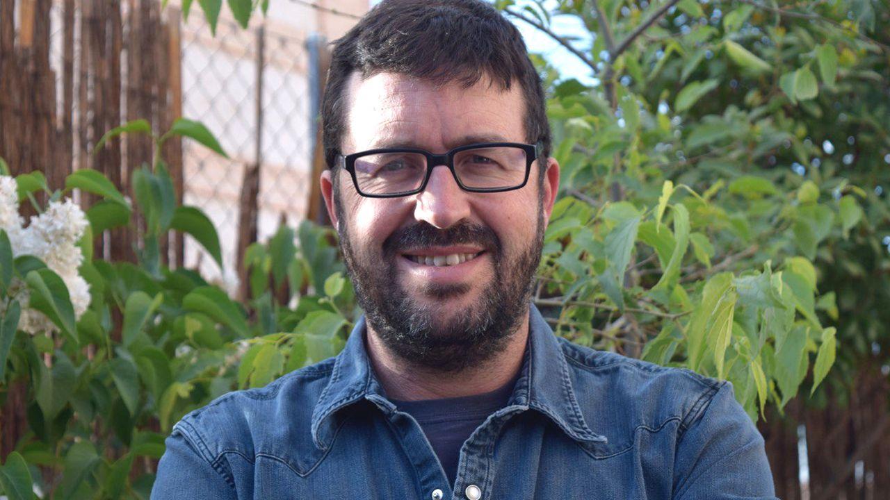 Pedro Sánchez comunica la composición del nuevo Gobierno de coalición.Joaquín Pérez Rey