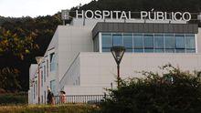 Hospital de A Mariña
