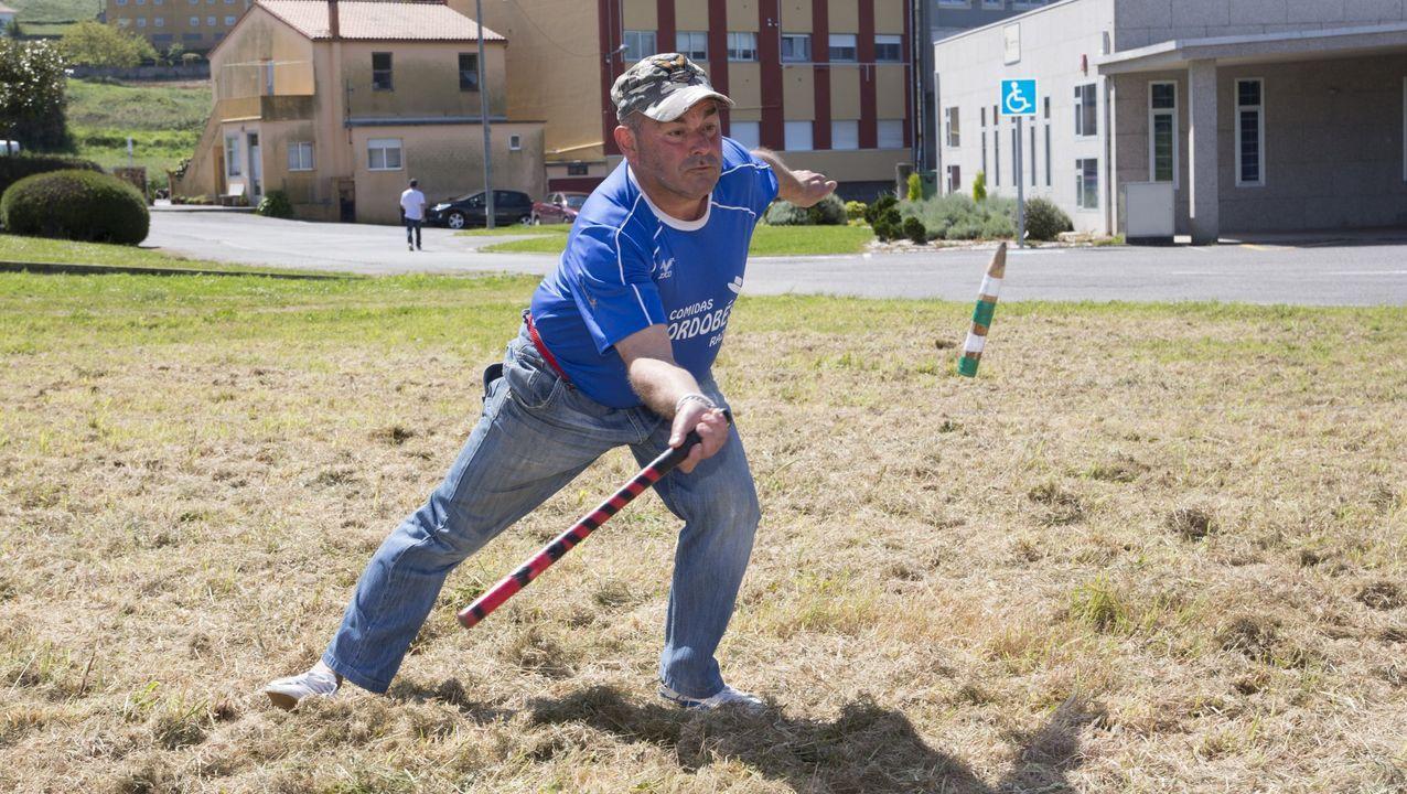 La Gala do Deporte Universitario reconoce a numerosos deportistas ourensanos