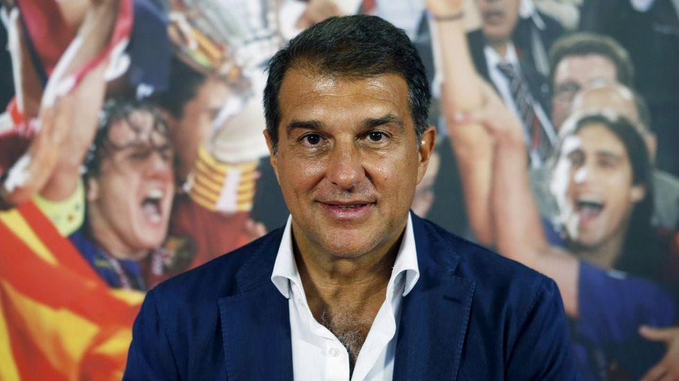 Gerard Piqué: «Hacienda no aclara bien cómo se debe proceder».Linares se lamenta tras el gol de Bárcenas en el Real Oviedo - Reus