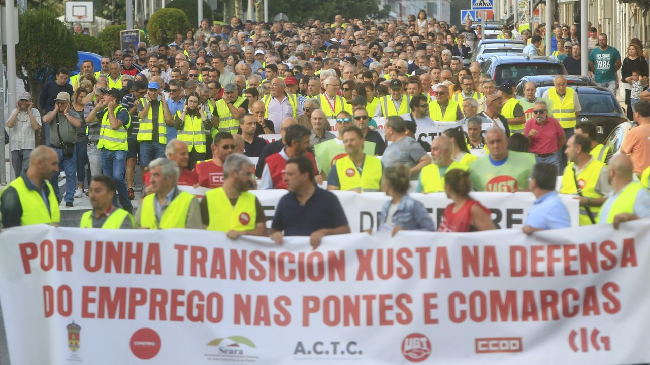 Los disturbios callejeros y el boicot a empresas rebajaron la confianza de los empresarios a mínimos