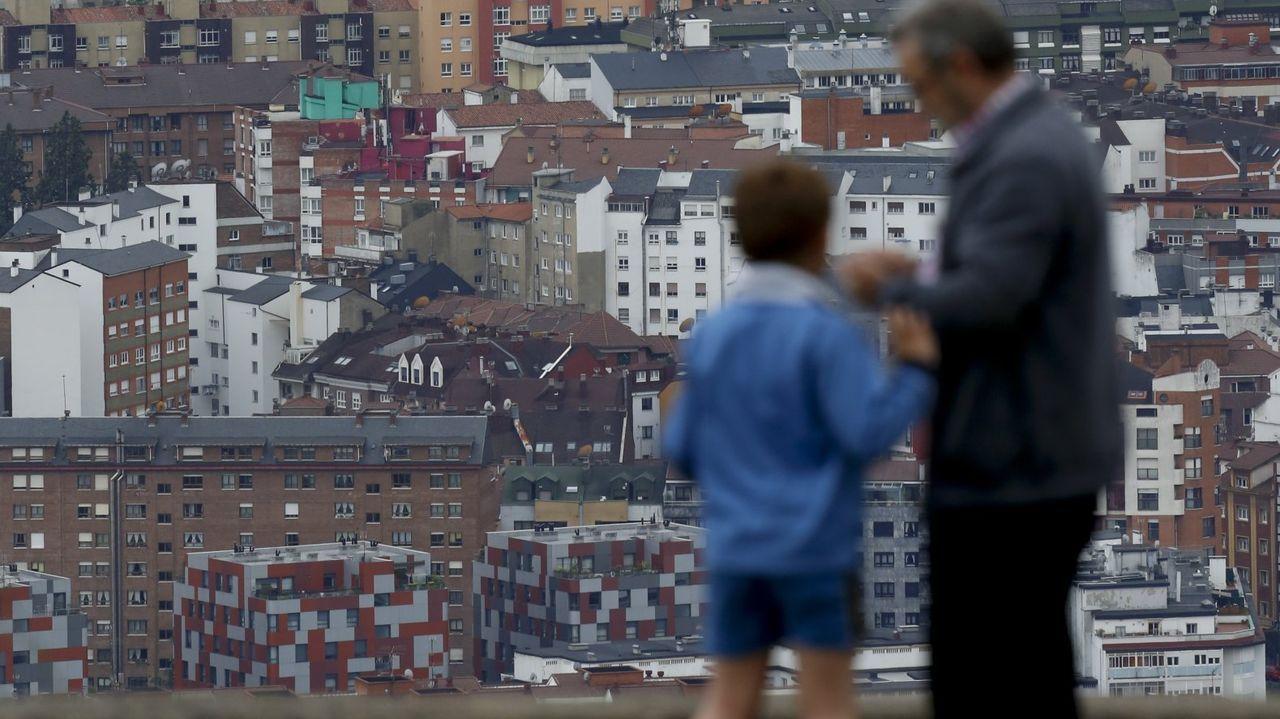 Inés Plana asegura que el contexto de la crisis, «que nos ha marcado» es un personaje más