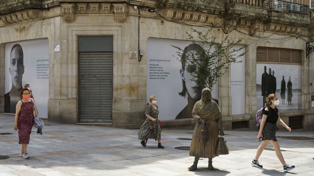 El Grupo Hereda patrocina al San Pablo Burgos Salash