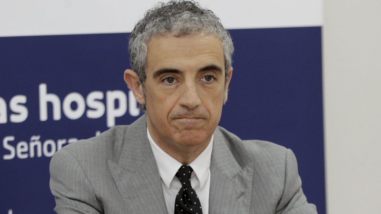 Juan Fueyo