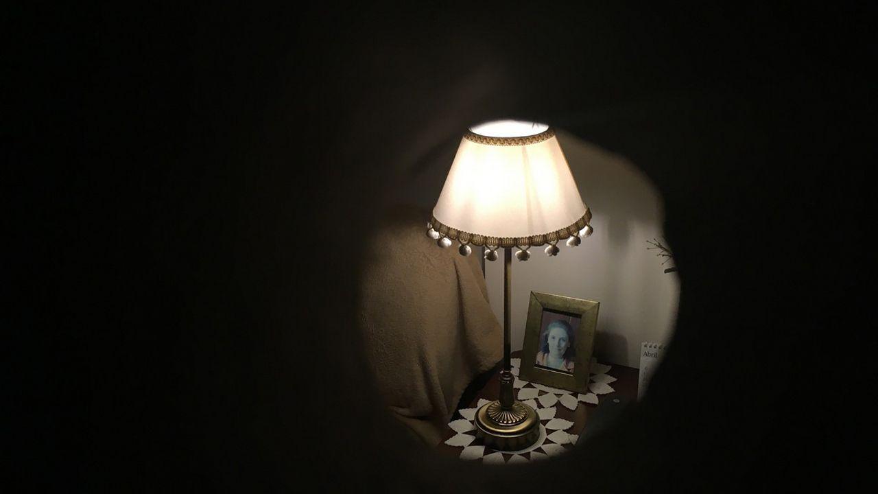 Las imágenes de los fotógrafos asturianos que ofrecen luz a la cuarentena.Jorge Menéndez Vallina en El Requexón