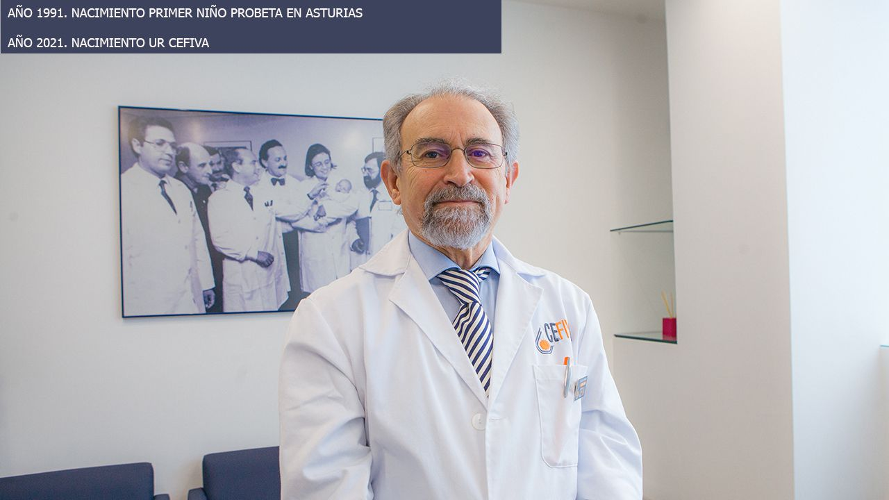 vacunas asturias .Albergue de animales de Oviedo