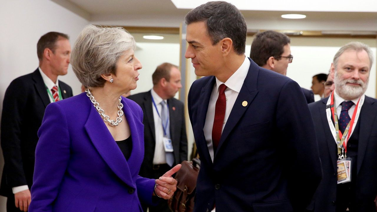 Albert Rivera: «Vamos a ser decisivos para que muchas alcaldías no tengan alcaldes populistas»