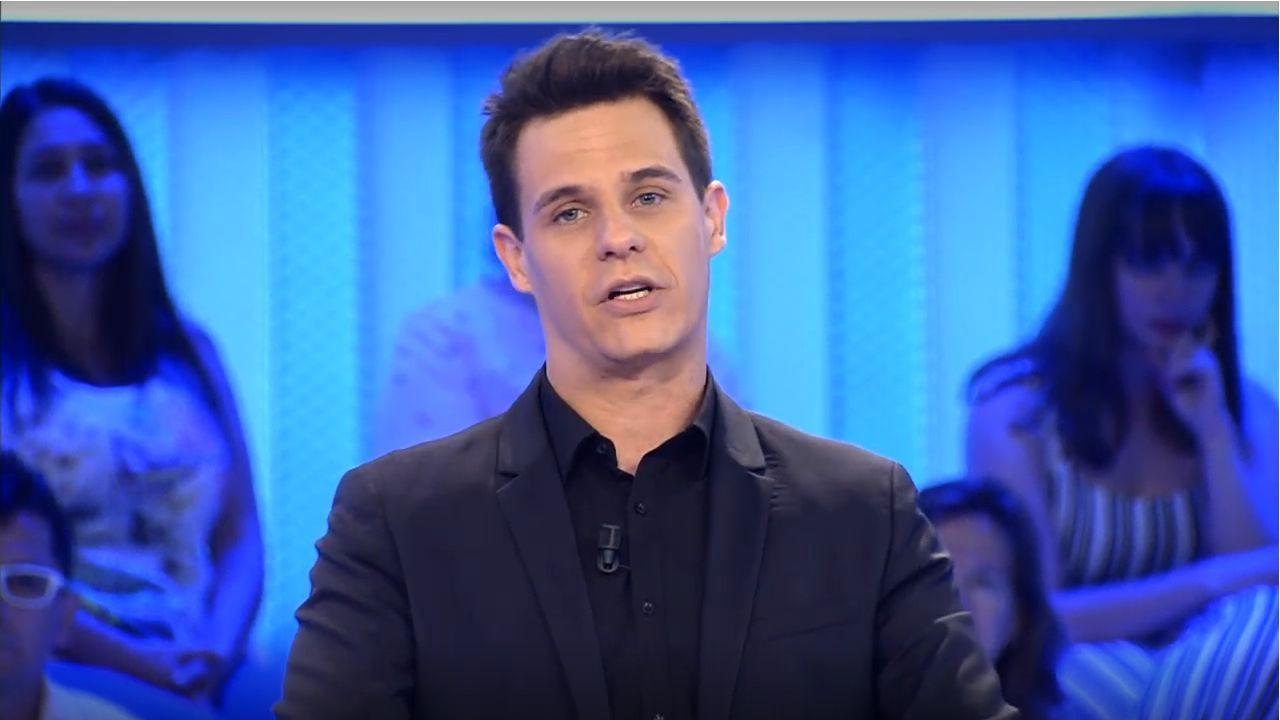 Pedro Sánchez quiere Gobierno en diciembre.El presidente del Gobierno en funciones y candidato socialista, Pedro Sánchez