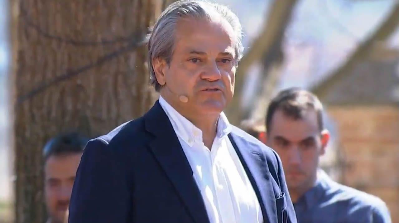 Borja Brañanova